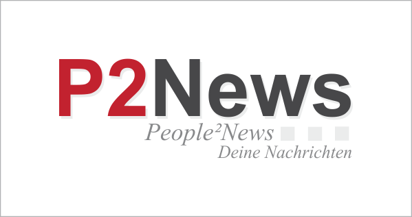 Default_Picture_P2News